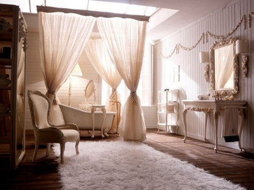 Room,elegant,interior,design,soft,textures,beautiful-c7a367cf7fa75cde6fc31f1e83f7337c_h